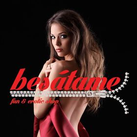 Besátame -fun & erotic shop