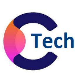 Tech Tic Altervista