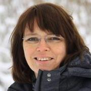 Fabienne Piët-Heyrbaut