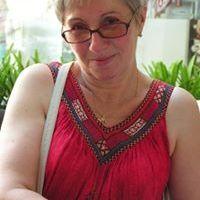 Elena Grozav