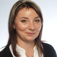 Zuzana Feriančeková