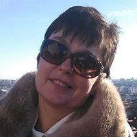 Alexandra Janáčková