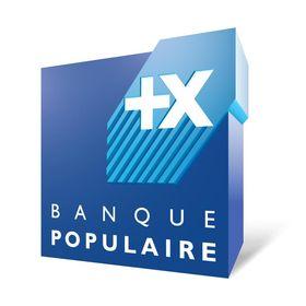 Banque Populaire Rives De Paris Bprivesparis Sur Pinterest