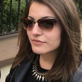 Elena Petinopoulou