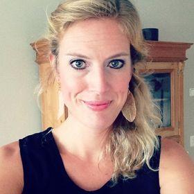 Mariska van Zadelhoff