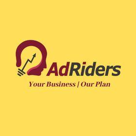 AdRiders