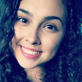 Barbara Filgueiras