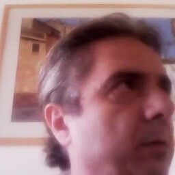 Stelios Daskalogiannis