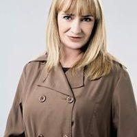 Shona Bagley