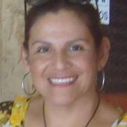 Mónica Villao