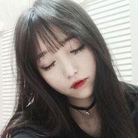 Kyung Hye
