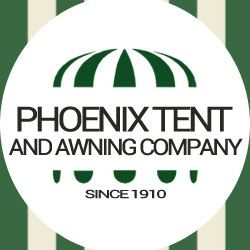 Phoenix Tent and Awning Company