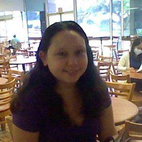 Samantha Griego