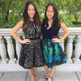 Stephy Hau