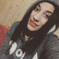 Constanza Paola
