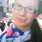 Klaudia Wackermann