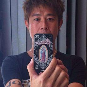 Taro Arakawa