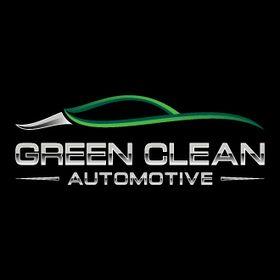 Green Clean Automotive