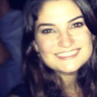 Lana Faleiro