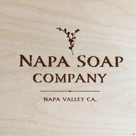 Napa Soap Company