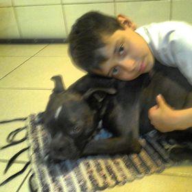 Matheusben10 Oliveira