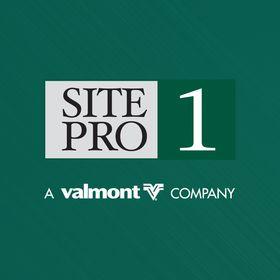 Valmont Site Pro 1
