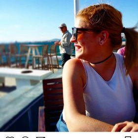 Ioanna Papadimitriou
