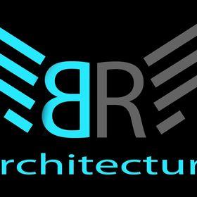 BR Architecture