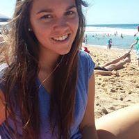 Nina Louw