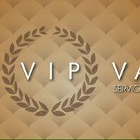 Taxi Vip Valles .