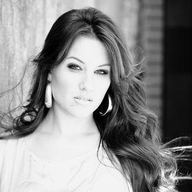 Chelsea Kellis