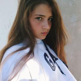 Valentina Galvan