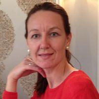 Ann Ødeskaug