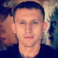 Igor Baklanov