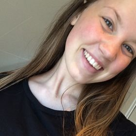 Mariann Lindland Moen