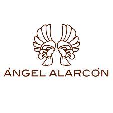 Ángel Alarcón