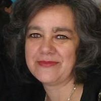 Pilar Vega