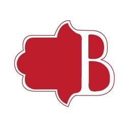 Biyadina