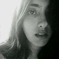 Juliana Castriota
