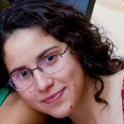 Dayla Duarte