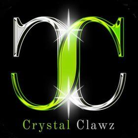 Crystal Clawz