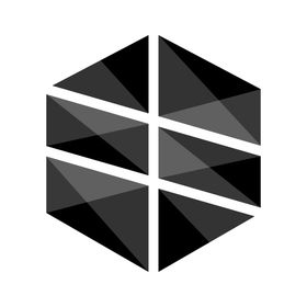 Styleables.io