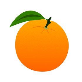 Orange Lab Media