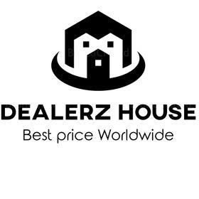 Dealer'z House