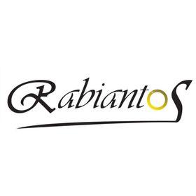 Rabiantos