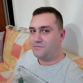 Botez Sorin-Constantin