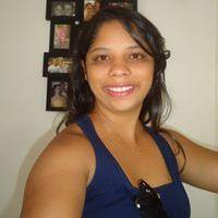 Isa Silva