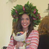 Carlotta Mazzoni