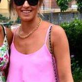 Elisa Badioli