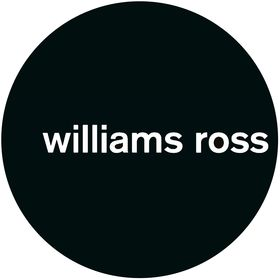 Williams Ross Architects